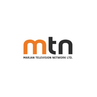 MARJAN TELEVISION NETWORK LTD
