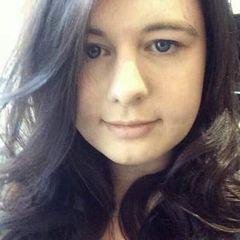 Lauren Hay