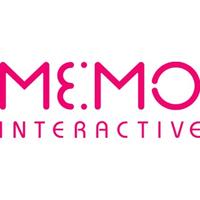 Me:Mo Interactive