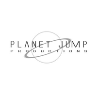 Planet Jump Productions