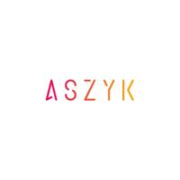 Aszyk
