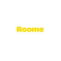 Roome logo