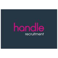 Handle Recruitment Ltd