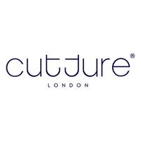 Cutture London
