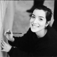 Giulia Mazzucconi