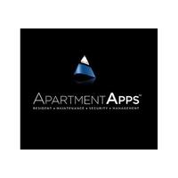 Apartment Apps