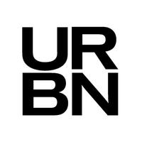 URBN Ltd