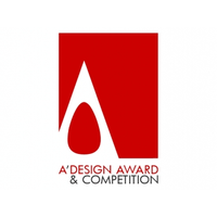 A' Design Award & Competition logo