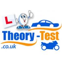 Theory-test.co.uk