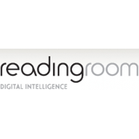 Reading Room Ltd logo
