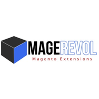 Magerevol Magento Extensions