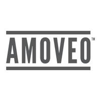 Amoveo