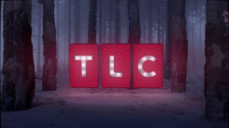 TLC Christmas Idents