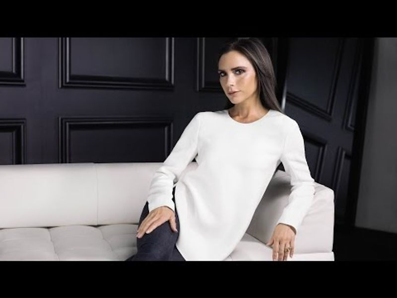 The Outnet: VICTORIA BECKHAM CHARITY SALE